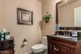 6870 Jackrabbit Lane - Photo 34