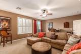 6870 Jackrabbit Lane - Photo 45