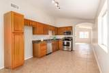 8500 Swansea Drive - Photo 10