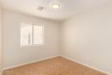 8500 Swansea Drive - Photo 12