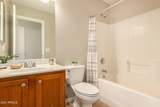 8500 Swansea Drive - Photo 15