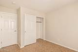 8500 Swansea Drive - Photo 16