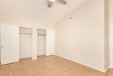8500 Swansea Drive - Photo 18
