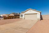 8500 Swansea Drive - Photo 3