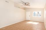 8500 Swansea Drive - Photo 4