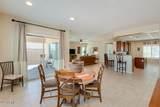 3607 Balboa Drive - Photo 10