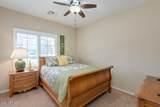 3607 Balboa Drive - Photo 29