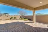 3607 Balboa Drive - Photo 37