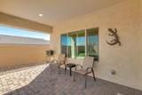 3607 Balboa Drive - Photo 38