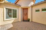 3607 Balboa Drive - Photo 4