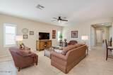 3607 Balboa Drive - Photo 5