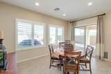 3607 Balboa Drive - Photo 9