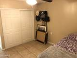 6416 Berkeley Road - Photo 56