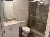 12123 Bell Road - Photo 9