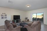 2402 San Gabriel Trail - Photo 12