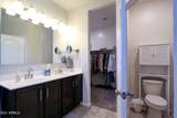 2402 San Gabriel Trail - Photo 19