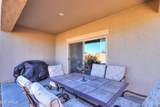 2402 San Gabriel Trail - Photo 28