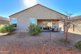 2402 San Gabriel Trail - Photo 31