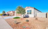 2402 San Gabriel Trail - Photo 4