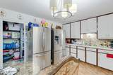 5820 35TH Avenue - Photo 8