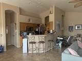 866 Ivanhoe Street - Photo 10