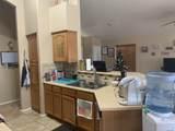 866 Ivanhoe Street - Photo 11