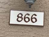 866 Ivanhoe Street - Photo 3