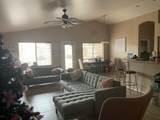 866 Ivanhoe Street - Photo 5