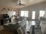 866 Ivanhoe Street - Photo 6