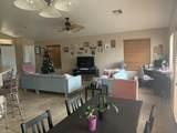 866 Ivanhoe Street - Photo 9