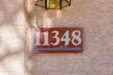 11348 Primrose Drive - Photo 24