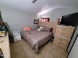 4150 Huntington Drive - Photo 5