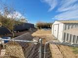 4150 Huntington Drive - Photo 8