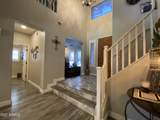 4637 Ironhorse Road - Photo 15
