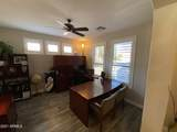 4637 Ironhorse Road - Photo 21