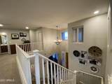 4637 Ironhorse Road - Photo 23