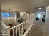 4637 Ironhorse Road - Photo 24
