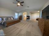 4637 Ironhorse Road - Photo 29