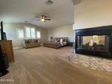 4637 Ironhorse Road - Photo 30