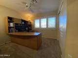 4637 Ironhorse Road - Photo 37