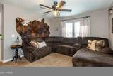 12866 Stockmens Road - Photo 20