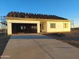 8166 Zillesa Drive - Photo 1