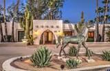 9990 Cactus Road - Photo 5