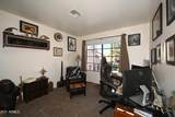 1001 Pasadena - Photo 22