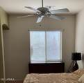 22507 31ST Avenue - Photo 15