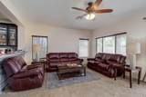 4612 Ironhorse Road - Photo 8