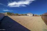 695 Atchison Circle - Photo 19