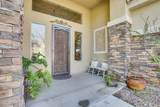 3001 Comstock Drive - Photo 3