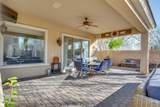 3001 Comstock Drive - Photo 43