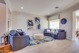 3001 Comstock Drive - Photo 8